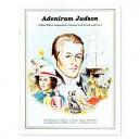 H.O.F. Series - Adoniram Judson