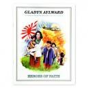 H.O.F. Series - Gladys Aylward