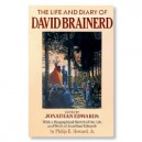 Life and Diary of David Brainerd Biography