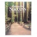 IACC Achieving True Success