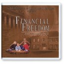 Financial Freedom Set (DVD)