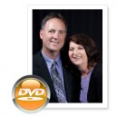 A Father's Victory Over Hidden Failures (DVD)