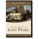 The Hidden Message of the Lost Pearl (DVD)