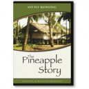 Pineapple Story (DVD)