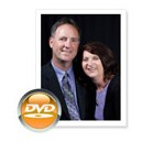 How to Reach the Lives of Your Children (DVD)