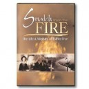 Snatch from the Fire (DVD)