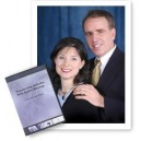 Transform Attitudes with Spoken Blessings (DVD)