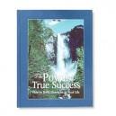 Power For True Success