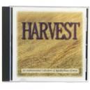 Harvest (CD)
