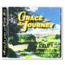 Grace for the Journey (CD)