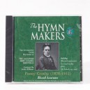 Hymn Makers Volume 3 - Fanny Crosby (CD)