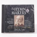 Hymn Makers Volume 1 - Ira Sankey (CD)