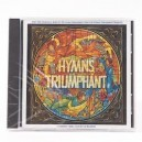Hymns Triumphant I (CD)