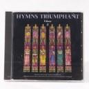 Hymns Triumphant II (CD)