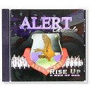 Rise Up O Men of God (CD)