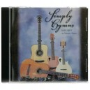 Simply Hymns (CD)