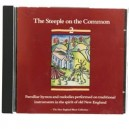 Steeple on the Common Vol. 2 (CD)