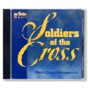 Soldiers of the Cross (CD)