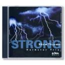 Show Thyself Strong (CD)
