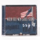 When Free Men Shall Stand (CD)