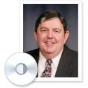 The Bethel Principle (CD)