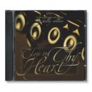 Close to Thy Heart (CD)