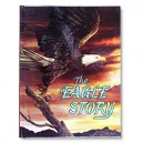 Russian - Eagle Story Book