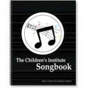 CI Songbook New