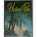 Pineapple Story - Spanish