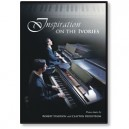 Inspiration on the Ivories (DVD)