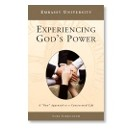 Experiencing God's Power