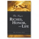 The Key to Riches, Honor and Life