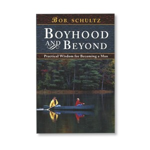 Boyhood and Beyond
