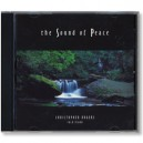 Sound of Peace (CD)