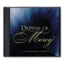 Depths of Mercy