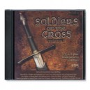 Soldiers of the Cross 2