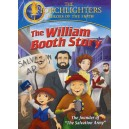 William Booth - DVD Torchlighters