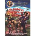 Gladys Aylward - DVD