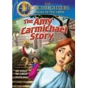 Amy Carmichael - DVD