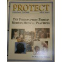 Basic Care - Protect 1 - Weight