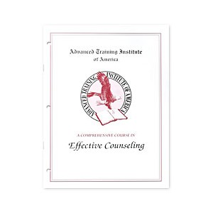 Effective Counseling Course, Booklet 4: Using Questions in Counseling