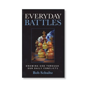 Everyday Battles