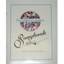 CI Song Book Vol. 1